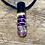 Thumbnail: Rainbow Fluorite, Elite Shungite and Magnetite
