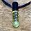 Thumbnail: Green Tourmaline. Elite Shungite and Magnetite!