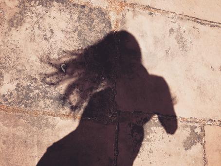Wenn ich leider kein Foto habe - Über Castingphantasien und Fata Morganas