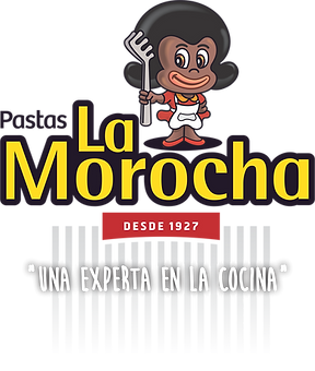 LOGO HEADER La Morocha ABR 2021.png