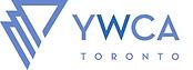 YWCA Toronto crop.png