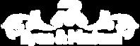 Logo_Ryan & Mariana 2.png