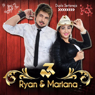 Ryan & Mariana (2016)