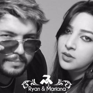 Ryan & Mariana (Acústico)