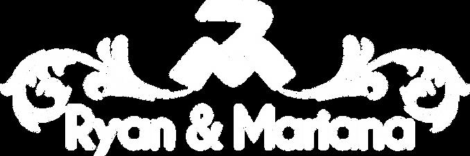 Logo Ryan e Mariana.Branco.png
