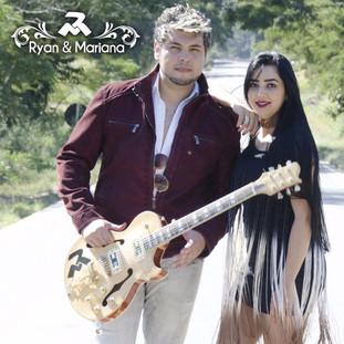 Ryan & Mariana (Singles)