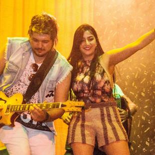 Ryan & Mariana (Acústico deluxe)