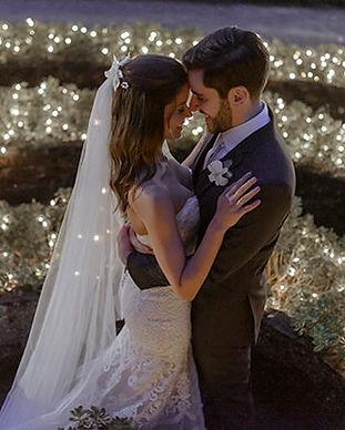 22-casamento-no-campo-umbrella-weddings-