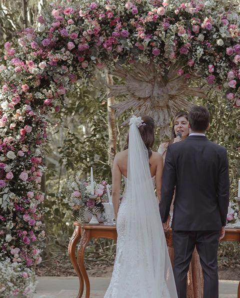 06-casamento-no-campo-umbrella-weddings-