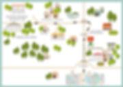 mapas_Haras-Vila-Real.jpg