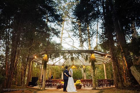 casamento-no-campo-final-de-tarde-29.jpg