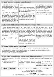 4) isolement-15-09-2021_Page_2.jpg