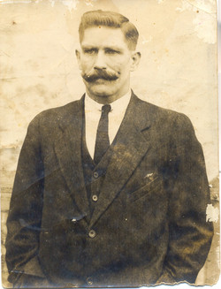 Louis Raillard