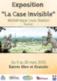 Expo la case invisible.jpg