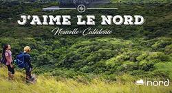 Tourisme Nouvelle-Calédonie