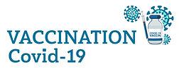 logo_vaccination.jpg