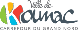 mairie-koumac.nc