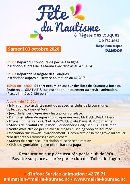 Programme_Fête_du_nautisme.jpg
