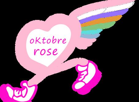 L'association oKtobre Rose assure la continuité pédagogique des enfants de personnes malades
