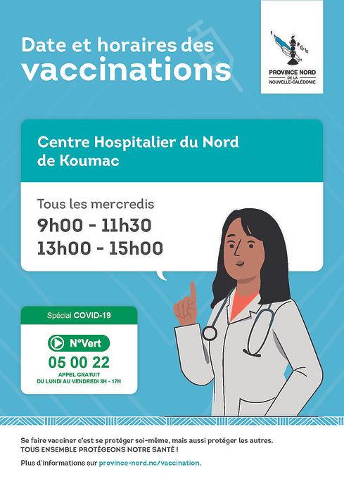 2103-province-nord-vaccin-commune-koumac_0.jpg