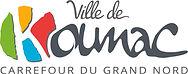 ville de Koumac-Logo-Vect - Couleurs.jpg