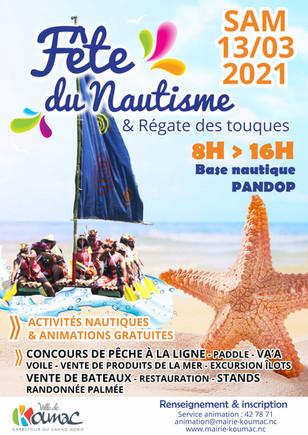 Affiche Fête du nautisme 2021.jpg