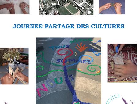 Journée partage des cultures - Collège, ALP & Internat de Koumac