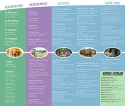 Brochure Koumac