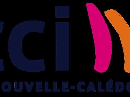 CCI - Atelier Fonds de solidarité aux entreprises