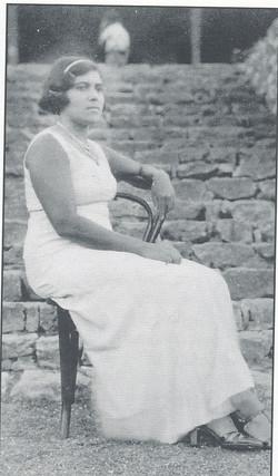Germaine_Guérin_en_1932