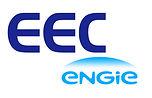 ENGIE_eec_gradient_BLUE_RGB.jpg