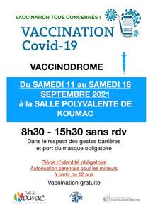 Vaccinodrome koumac.jpg