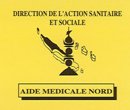 INFO AIDE MEDICALE