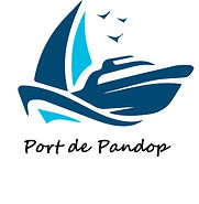 Logo port de pandop 2019.jpg