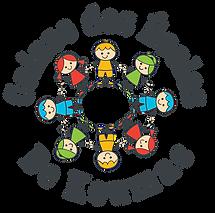 Logo_CDEK_fond_transparent.png