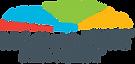 Logo MLB 2019_couleurs.png