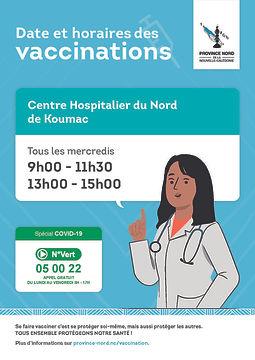 2103-province-nord-vaccin-commune-koumac