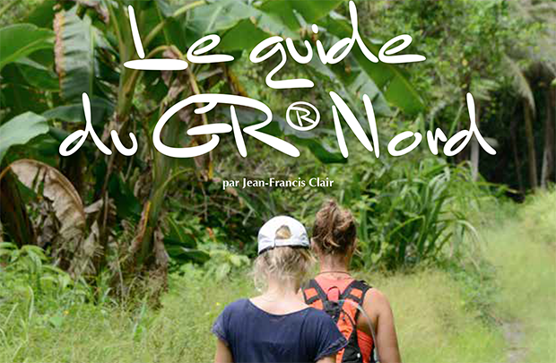 Guide du Grand Nord