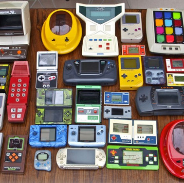 Ep. 177: Handhelds and Hamblin