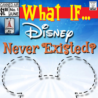Ep. 190: What if...?