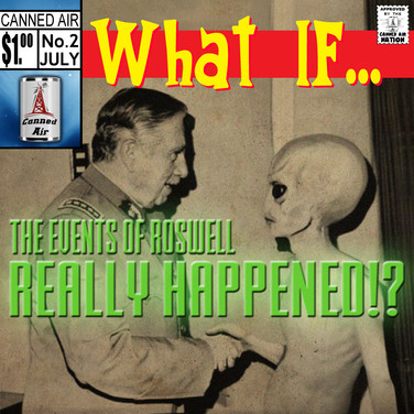 EP. 193: What If.....cont!