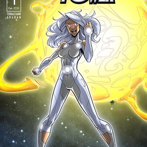 Ep. 95: Star Power