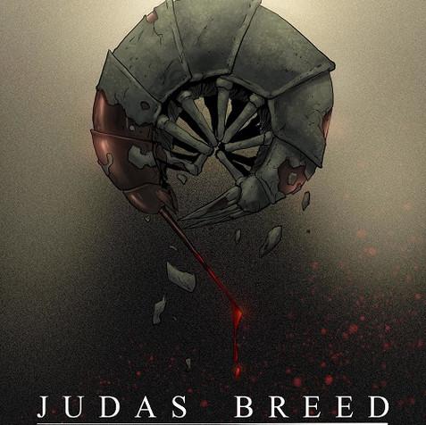 Judas Breed: The Awakening