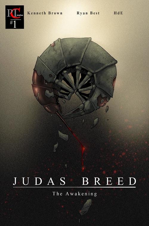 JudasBreed_Cover1_v4.jpg