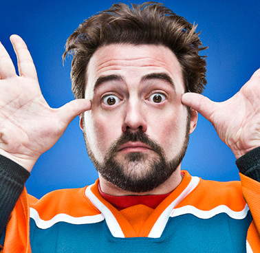Ep. 187: Kevin Smith, View Askew & Staunch Ambition