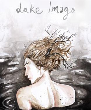 Ep. 125: Awesomely Bad Movies & Lake Imago