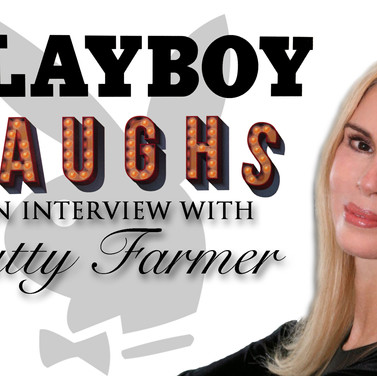 Ep. 197: The Comedy of Playboy
