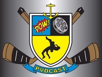 Ep. 215: PVDcast