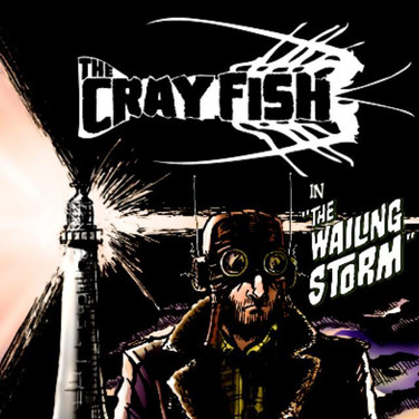 The Crayfish