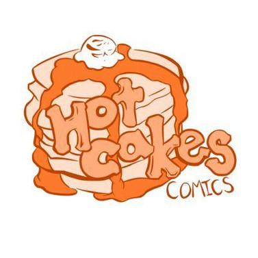 Ep. 204: Alan Moore N Hot cakes